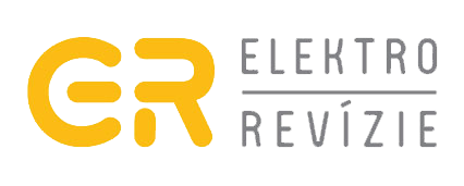Revízie elektroinštalácií a bleskozvodov